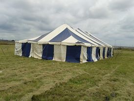 etwatwa tent - Copy